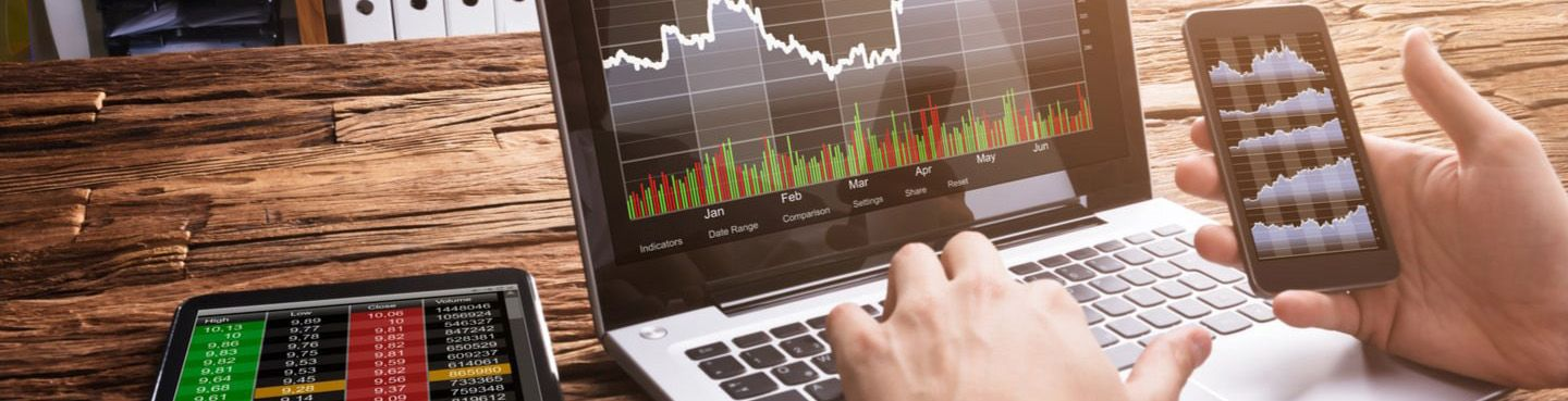 Free Live Trading Room | Learn to Trade | Forex